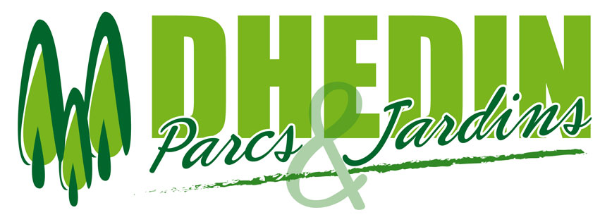 Logo of the company Dhédin Parcs et Jardins